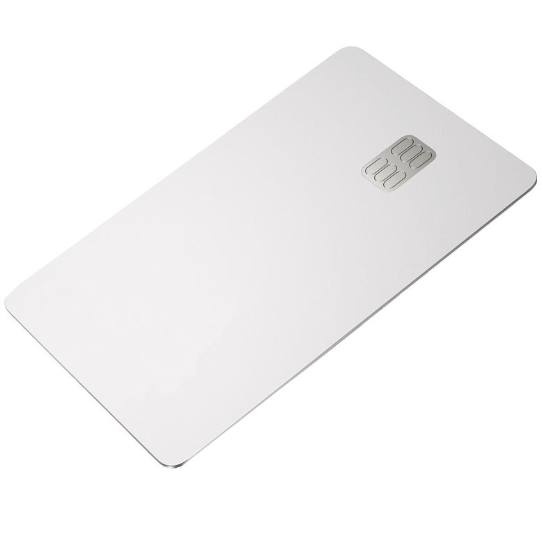 کارت پرینتر | چاپ کارت PVC