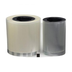 Clear Patch Over Laminate(laminate roll)