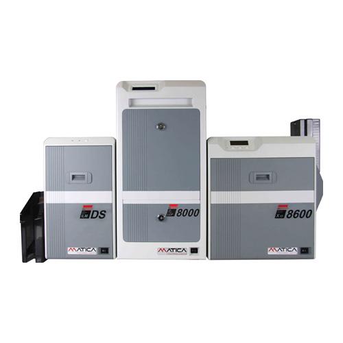LCP 8000 Laser Engraver