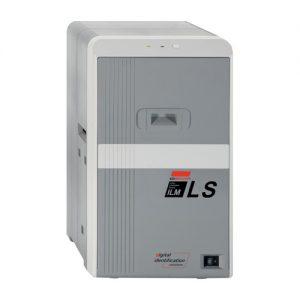 ILM-LS Laminating module