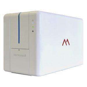 ESPRESSO II Card Printer