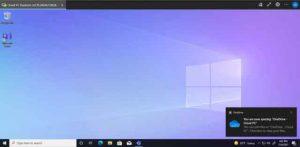 windows 365   ویندوز 365