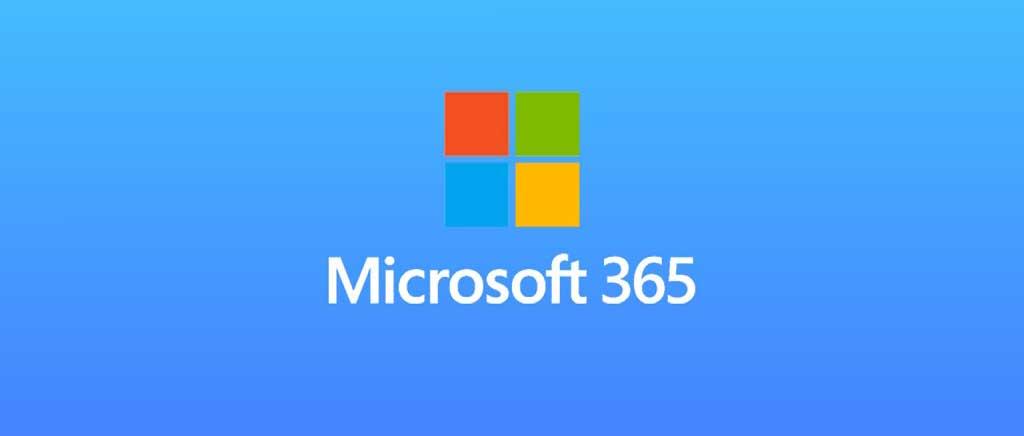 windows 365 | ویندوز 365